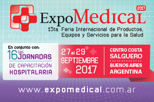 expomedical 2017