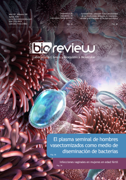 Revista Bioreview